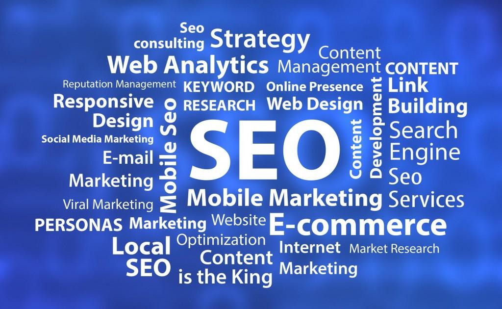 TTO-IT SEO - Search Engine Optimisation 2008