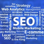 TTO-IT SEO - Search Engine Optimisation 2008