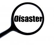 The Discovery Audit analyse your company's processes and identifies the most vulnerable in case of a disaster of any kind.