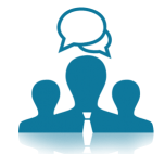 Safecoms specializes in being the subject matter experts in IT to help shape, and guide your IT team to develop better habits from an experienced proven professional.