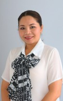 Noot Customer Service Manager SafeComs Co Ltd.
