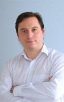 Stefan Director of Operation SafeComs Co Ltd