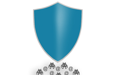 SafeComs can protect your computers and mail servers from threats against major viruses and spam. Anti-virus is needed in all environments, alongside anti-spam for all mail servers.