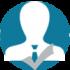 Safecoms IT security audit