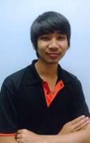 Tle Senior Engineer of SafeComs Co Ltd