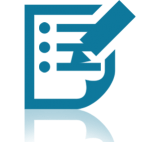 Business Continuity Plan logo