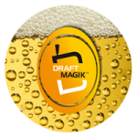 """DraftServâ""""¢ Technologies is the innovation leader in hosted draft beer management and control solutions that built by Safecoms"""