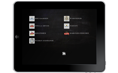 Features of the DraftMagik system built by Safecoms