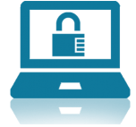 Safecoms can be your trusted advisor in all aspects of IT security (including cyber security) for your organization and we'll provide constant protection and innovation to give you continuous peace of mind.