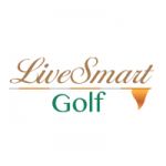 livesmart Golf Center