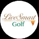 livesmart Golf Center
