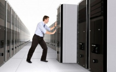SafeComs offers IT support Thailand to serve all of your IT needs