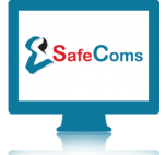 SafeComs' history and values which propelled us to where we are now.