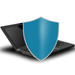 Perimeter security is the first layer of Internet Security you need to address with your firewall; keeping the bad guys out, blocking their attacks, viruses, spyware and malware from ever getting beyond the perimeter of your firewall network.