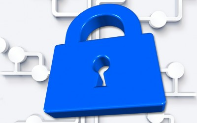 Safecoms can be your trusted advisor in all aspects of IT security for your organization and we'll provide constant protection and innovation to give you continuous peace of mind.