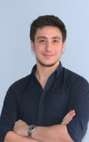 Sylvain Development Team Manager of SafeComs Co Ltd