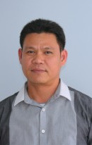 Thep IT Team Manager of SafeComs Co Ltd