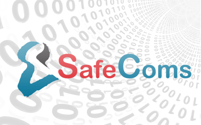 Why Choose SafeComs- 20 years of experience In all industries. Serving a wide range of multinational and SME companies