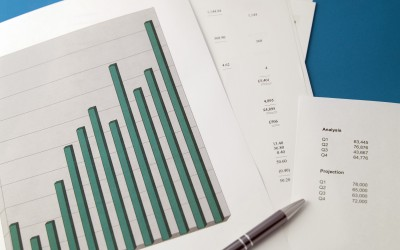 We Optimize-We come up with a tailored plan to get your business where you want it to be.