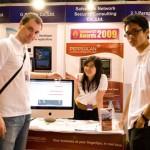 Thailand ICT Award Announcement, Oct 14th 2009