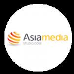 AisaMediaStudio