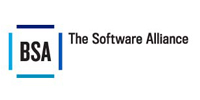 BSA-The software Alliance