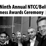 9th NTCC/BeluThai Biz Awards