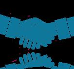 Safecoms partners