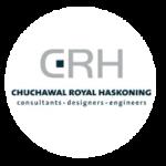 CRH Chuchawal Royal Haskoning testimonial