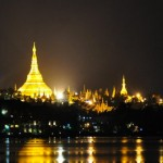 Safecoms Myanmar, IT Security Myanmar, IT Consulting Myanmar