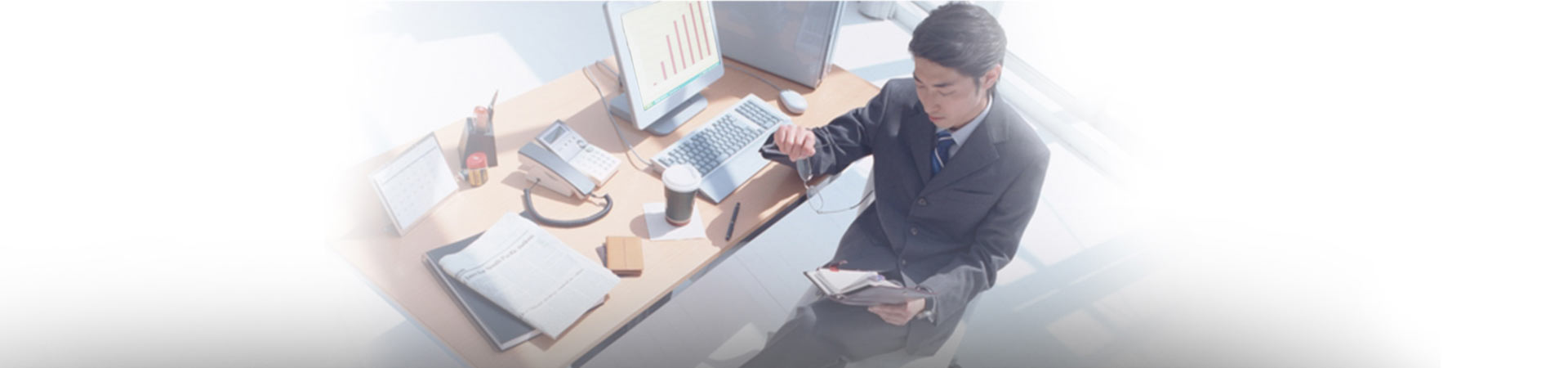 productivity with SafeComs through our IT outsourcing, IT Consulting   Bangkok   Thailand